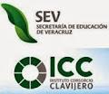 Instituto Consorcio Clavijero