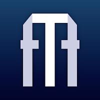 MyTexT - iOS text editor