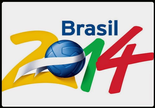 The World Cup 2014: Germany 4:0 Portugal