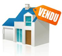 le prêt à l'habitat encouragé par le marché du logement neuf