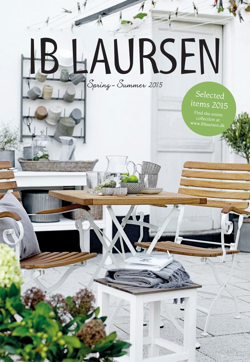 http://www.fromnord.pl/dokumenty/Ib_Laursen_Spring-Summer_UKpdf.pdf