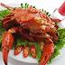 Sampan Seafood, Sensasi Hidangan Laut Kota Semarang