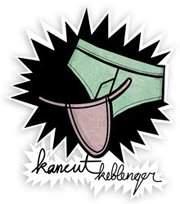 Kancut Keblenger