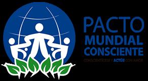 Pacto mundial consciente