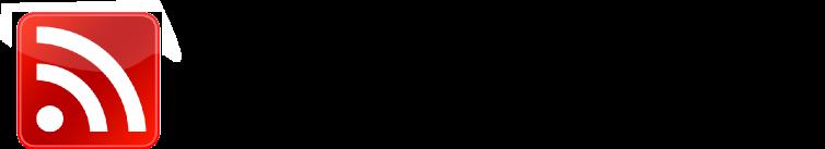 CEBLOG. L'espai comunicatiu del CEDOC