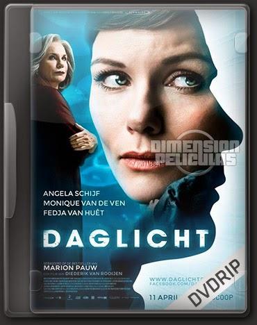 Daylight (DVDRip Holandes Subtitulada) (2013)