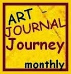 Art Journal Challenges