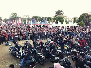 Portal ala Bikers Indonesia? Apasih itu?
