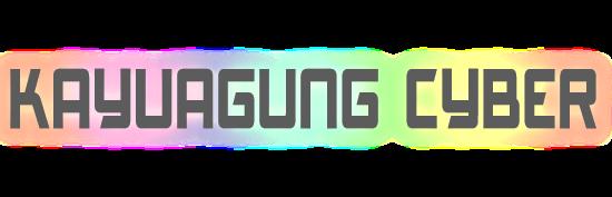 Kayuagung Cyber Team