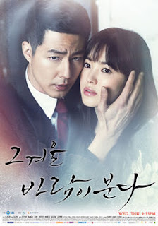 Daftar Lengkap Sinopsis Drama Korea That Winter The Wind Blows