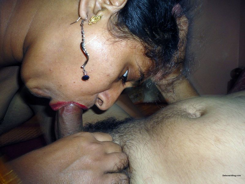 Marathi husband wife sex