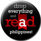 Read Philippines