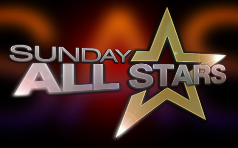 Sunday All Stars