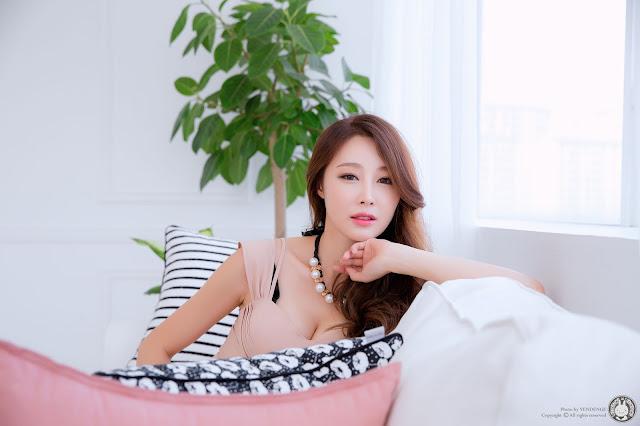 1 Eun Bin - very cute asian girl-girlcute4u.blogspot.com