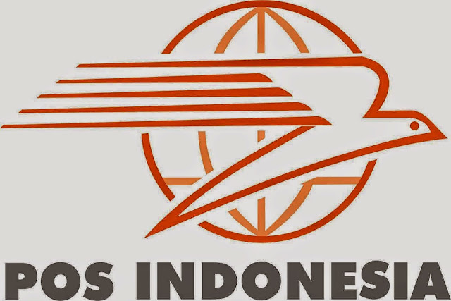 http://termuat.blogspot.com/2015/02/cara-kirim-paket-via-pos-indonesia.html
