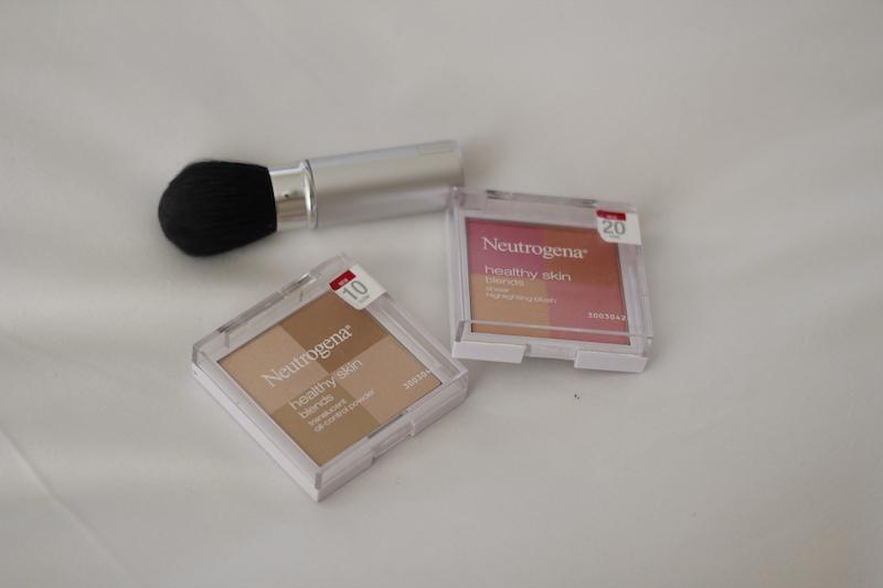 nitrogen healthy skin blush