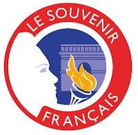 ► LE SOUVENIR FRANCAIS