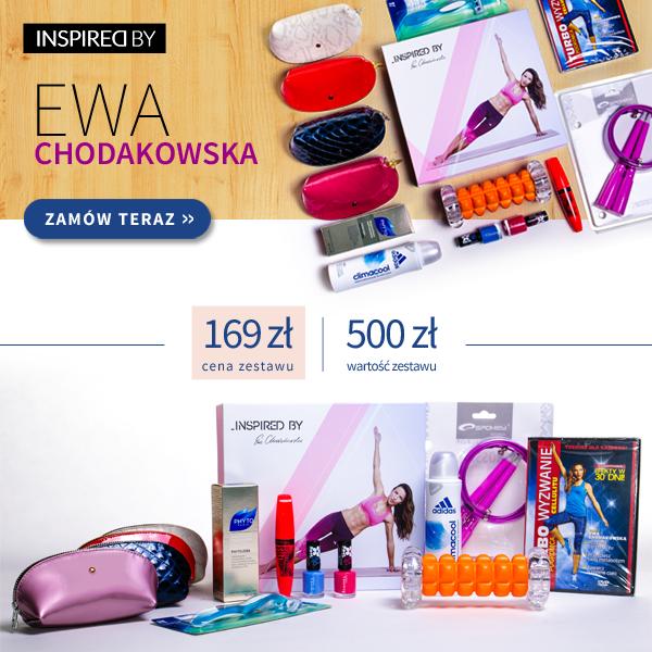 http://solutions4ad.com/partner/scripts/click.php?a_aid=559c05d1067c5&a_bid=8cfc392e&desturl=http://inspiredby.pl/ewa-chodakowska.html