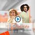 VENDEDOR DE SUEÑOS (Cortometraje) UN HERMOSO  VIDEO PARA REFLEXIONAR