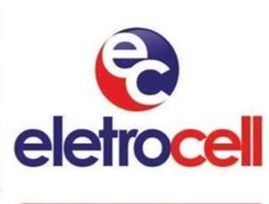 eletrocell