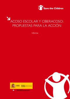 http://www.savethechildren.es/docs/Ficheros/675/Acoso_escolar_y_ciberacoso_informe_vOK_-_05.14.pdf