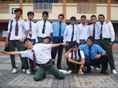 my classmate