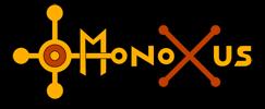 Monoxus