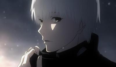Tokyo Ghoul √A BD Episode 9 – 10 (Vol.5) Subtitle Indonesia