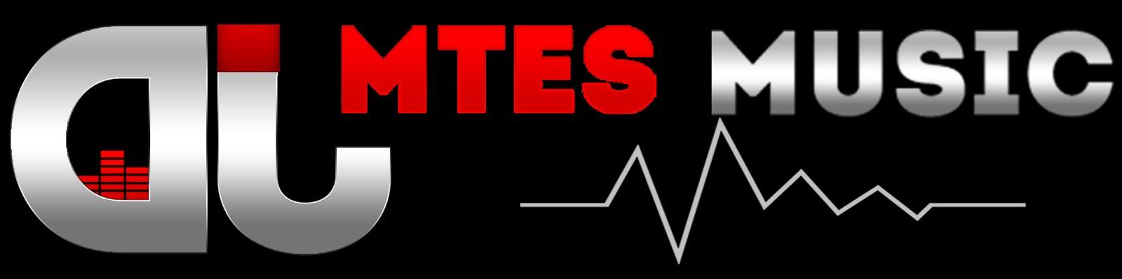 DJ Mtes Music