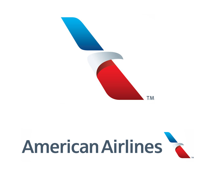 financial history of american airlines American airlines and us airways have just reached a settlement with the us justice department to drop its anti-trust lawsuit and permit the two airlines to merge the merger is scheduled to .