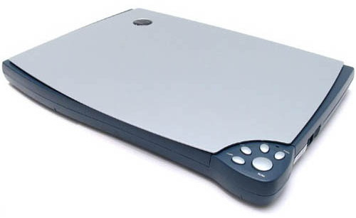 Mustek scanner 1200 usb plus driver without CD