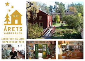 Korrö Restaurang & Kafé