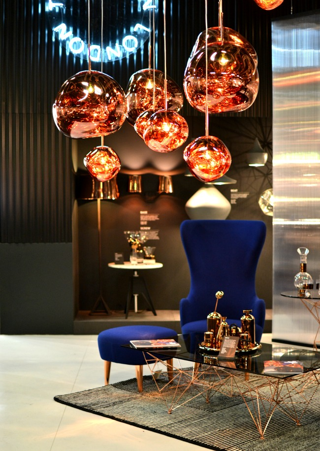 Look pimp your room imm cologne 2016 interior trends for Zimmerpflanzen trend 2016
