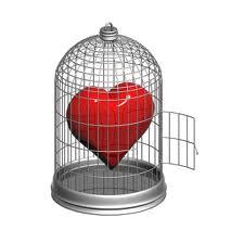cuore maligno