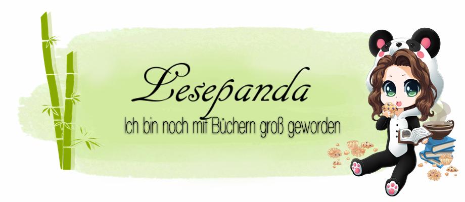 Lesepanda