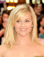 Reese Witherspoon @ Water for Elephants Premiere