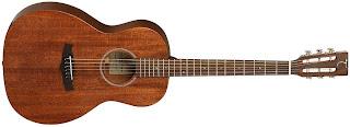 tanglewood tw 133 parlor guitar