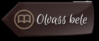 http://konyvmolykepzo.hu/products-page/konyv/holly-black-atokvetok-2-a-voros-kesztyu-6703