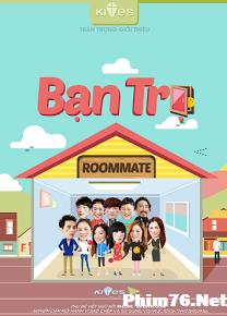 Bạn Cùng Phòng|| Roommate