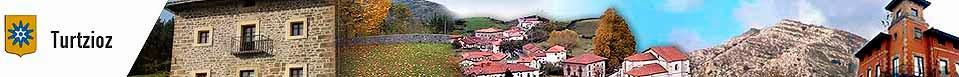Gazta-Eguna-Trucíos-Turtzios-Fotos-Cabezara-Ayuntamiento