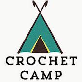 Crochet Camp 2013