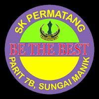""""""" Logo SKP"""""""