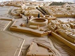 Modelos de Maquetería Histórica