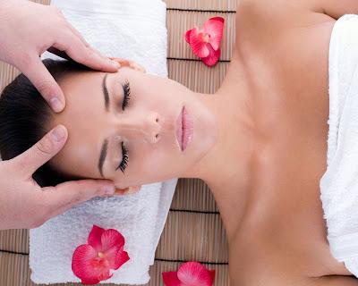 spa masaj senzual