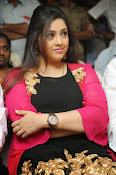 Meena latest gorgeous photos-thumbnail-5