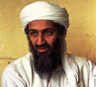 in laden wallpapers osama bin. Osama Bin Laden