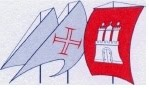 PHG Portugiesisch-Hanseatische Gesellschaft