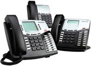 Give your business a professional sound with simple phone system enhancements