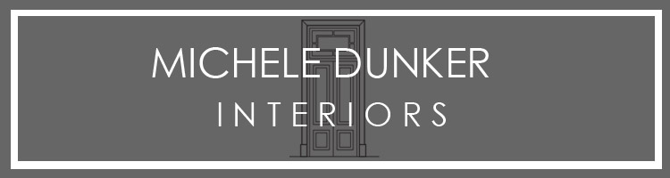 Michele Dunker Interiors