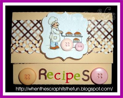 http://1.bp.blogspot.com/-GiAAu30r4I0/UAMABgtLm2I/AAAAAAAABKo/sFll0gfG61g/s1600/buttons+1.jpg